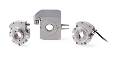 LP Series Encoders