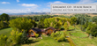 Interluxe Online Luxury Marketplace to Offer Spacious 4,661 Square Foot Home Featuring 10 Acres of Beautiful Land and Views in Longmont, CO Just 12 Miles from Boulder