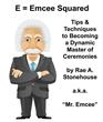 Albert Was Right: New E-book Release, 'E=Emcee Squared'