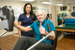 University Post Acute Rehab Open House and Insight on Medicare Changes