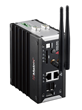 ADLINK Announces Intelligent IoT Gateway Based on Intel® Quark™ SoC X1021 Processor
