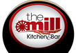 Executive Chef Daniel Marteny Joins The Mill Kitchen and Bar
