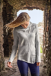 prAna Delivers New Styles With Old Wool