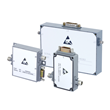 New 8-Bit Digital Phase Shifters from Pasternack Offer 360 Degrees of Highly Accurate Variable Phase Shift