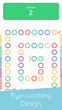 """Fun & Addictive New No-Cost Puzzle App """"Circool"""" by Juraj Orszag Features Unlimited Levels, Customization & More"""