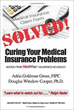 Book by Adria Gross of MedWise Insurance Advocacy