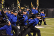 Marching Beyond Halftime Producers Announce Carmel High School Band Selected to Appear in National Film Documentary on Benefits of Music Education
