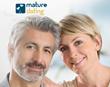 MatureDating.com Launches in US