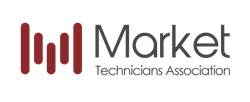 Market Technicians Association Introduces New Brand Logo with Launch...