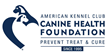 CHF: Helping Dogs Live Longer, Healthier Lives