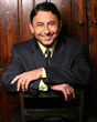 Khanna Vision Institute announces that Dr. Khanna is recertified by the American Board of Ophthalmology