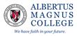 Century-Old Club Establishes Endowed Fund at Albertus Magnus College