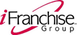iFranchise Group Welcomes New Senior Consultants to Strategic Planning Team
