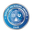 DuPont Announces 2016 Packaging Innovation Award Winners