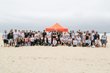 The Control Group Along with Launchboom and Proper Media Will Team Up for Annual I Love A Clean San Diego Beach Cleanup