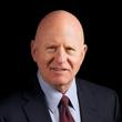 General (USA Ret.) H. Steven Blum