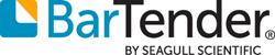 BarTender by Seagull Scientific logo