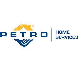 Petro Home Services is the country's leading provider of heating oil services