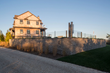 Eldorado Stone Announces Sponsorship of LEED Platinum-Certified Hamptons Home