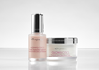 mybody Probiotic Skincare Releases the GLOW DUO from Their GLOWBIOTICS Line