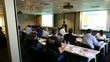 Pipe Bursting Manufacturer, TRIC Tools, Inc., Participates in Northern California Pipe Users Group
