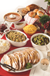 Bob Evans Restaurants Announces Thanksgiving Hours
