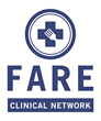 Food Allergy Research & Education Selects UCLA Health and University of Michigan for the FARE Clinical Network