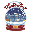 Chicago's West Town WinterFest set for November 28