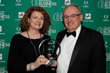 Better Bathrooms Named Deloitte Employer of the Year Award at the 2015 Lloyds Bank National Business Awards