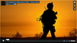 veteran affairs independent film pitch video at indiegogo