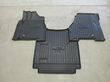 Minimizer expands floor mats line, adds Freightliner molds
