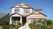 Lennar San Antonio Opens New Section in Northeast Crossing