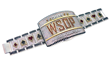 Jostens Creates World Series of Poker 2015 World Championship Bracelet Presented at Main Event