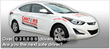 Cantor's Driving School Opens New Driving School in Las Vegas Nevada