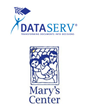 DataServ Chosen by Mary's Center for Human Resources Automation