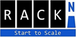 RackN Inc Announces A Fully Automated Deployment Of Docker 1.9 and Swarm 1.0 Of 200 Servers At Ubiquity Hosting In Less Than A Day With RackN Enterprise