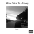 "West Palm Recording Artist Soms Releases New Mixtape ""Three Sides To A Story"""