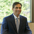 Dr. Carl Giordano Returns To Atlantic Spine Specialists