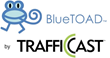 TrafficCast Acquires Traffax; to Merge with BlueTOAD™ Operations