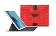 Scarlett iPad Pro Sleeve