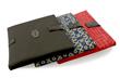 PERALTA | San Francisco with Luna Textiles Unveils Elegant Scarlett Apple iPad Pro Sleeve