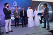 DMCC and Astrolabs Enable Startups to Innovate in Dubai with Launch of New Tech Hub in world's leading Free Zone