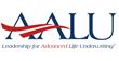 AALU logo