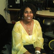 Marcelette Anderson-Pearson, M.S., M.B.A., B.S., B.B.A., A.S., A.A., Notary Public