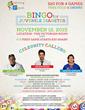 Celebrities to Call Charity Bingo Game
