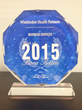 Wimbledon Health Partners Receives 2015 Best of Boca Raton Award