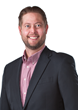 Green House Data Appoints Steven Dreher as Director of Solution Architecture