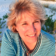eMindful CEO Kelley McCabe To Present at UC Berkeley's Greater Good Science Center