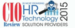 Archive Systems Chosen as a 2015 'Most Promising HR Technology Solution Provider'
