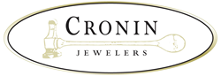 Boulder Jewelry | Boulder Jewelers | Cronin Jewelers